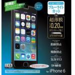 初めてのiPhoneの人向けのiPhone6/6Plusスターターアクセサリー6選