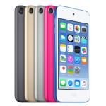 iPhone6cは発売されない!?最新のiPod touchが意図するものとは