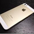 iPhone5sゴールドにあうバンパーやカバーを新作から人気の7品をピックアップ