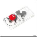 全部揃えたい!大人向けのディズニーiPhone5sケースはミッキーからプリンセスまでキャラクター総出演!