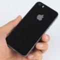 黒で決める!iPhone5/5sを大人のブラックするためのアクセサリー