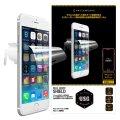 iPhone6液晶保護フィルム(4.7インチ)を用途別おすすめをピックアップ(安い/最強/キズがつかない/極薄/ブルーライトカットなど)