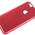 自分だけの真っ赤なiPhone6にできる!好きな色にフルカラーチェンジしたい人向けのiPhone6ケース