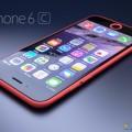 やっぱりiPhone6c(4インチ)がiPhone6sとiPhone6sPlusと一緒に発表されるかも