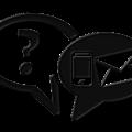 iPhone7でドコモメール(@docomo.ne.jp)を使う方法(自動受信方法や通知方法の設定など)