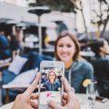 iPhoneでシャッター音を出さずにカメラを撮影する消音アプリが便利でおすすめ!
