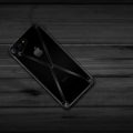 究極にシンプルなiPhone7ケースは裸で使いたい人におすすめのバンパータイプ