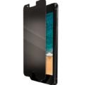 360度覗き見を防ぐiPhone8覗き見防止フィルム(iPhone8Plusも)