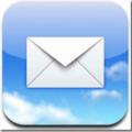 iPhoneの大量の未読メールを一気に既読にする方法