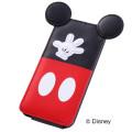 ディズニー・キャラクターのiPhone5C用ケースカバーおすすめピックアップ