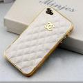 セレブな女子向けのiPhone5Sケース、ブランド別におすすめ10選(シャネル、グッチ、ヴィトンほか)