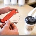 ICカード収納可能なiPhone5sケース、ホルダーの人気ベスト5